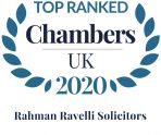 The Chambers UK Guide
